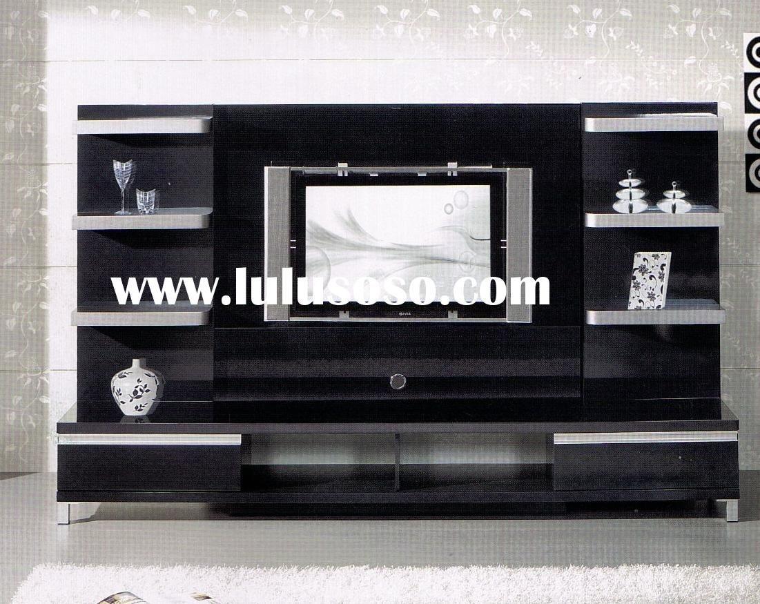 Sharp Living Room Furniture Wall Unit Home Decorations Pinterest