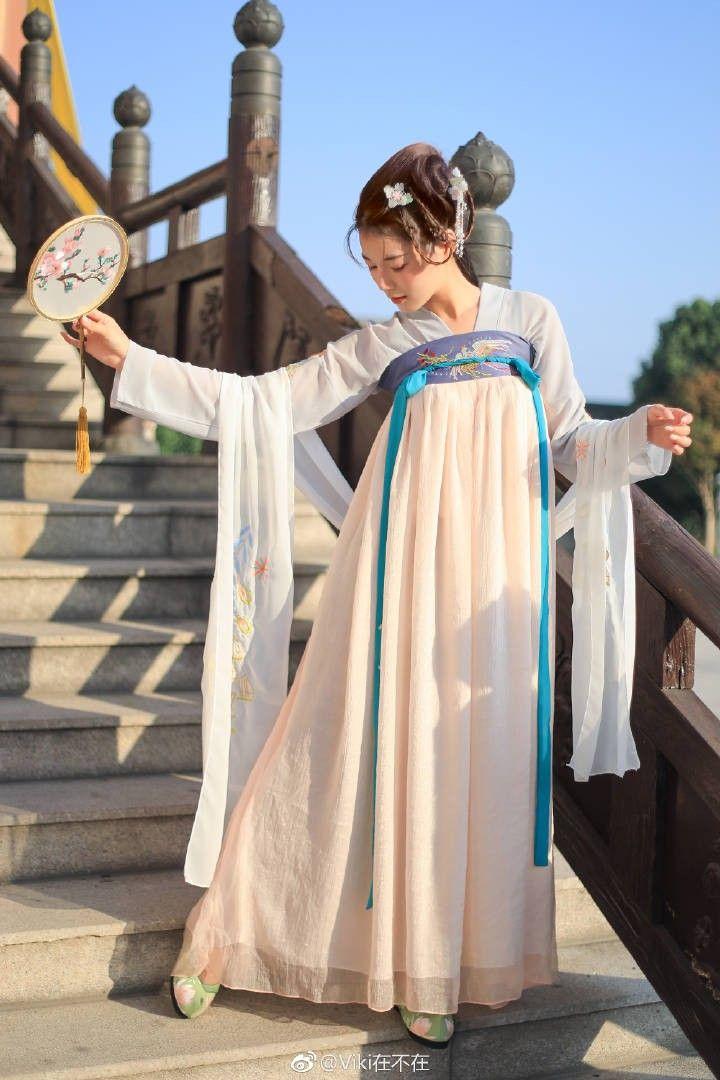 漢服Hanfu