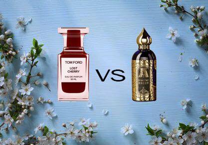 парфюмы близнецы бюджетные аналоги