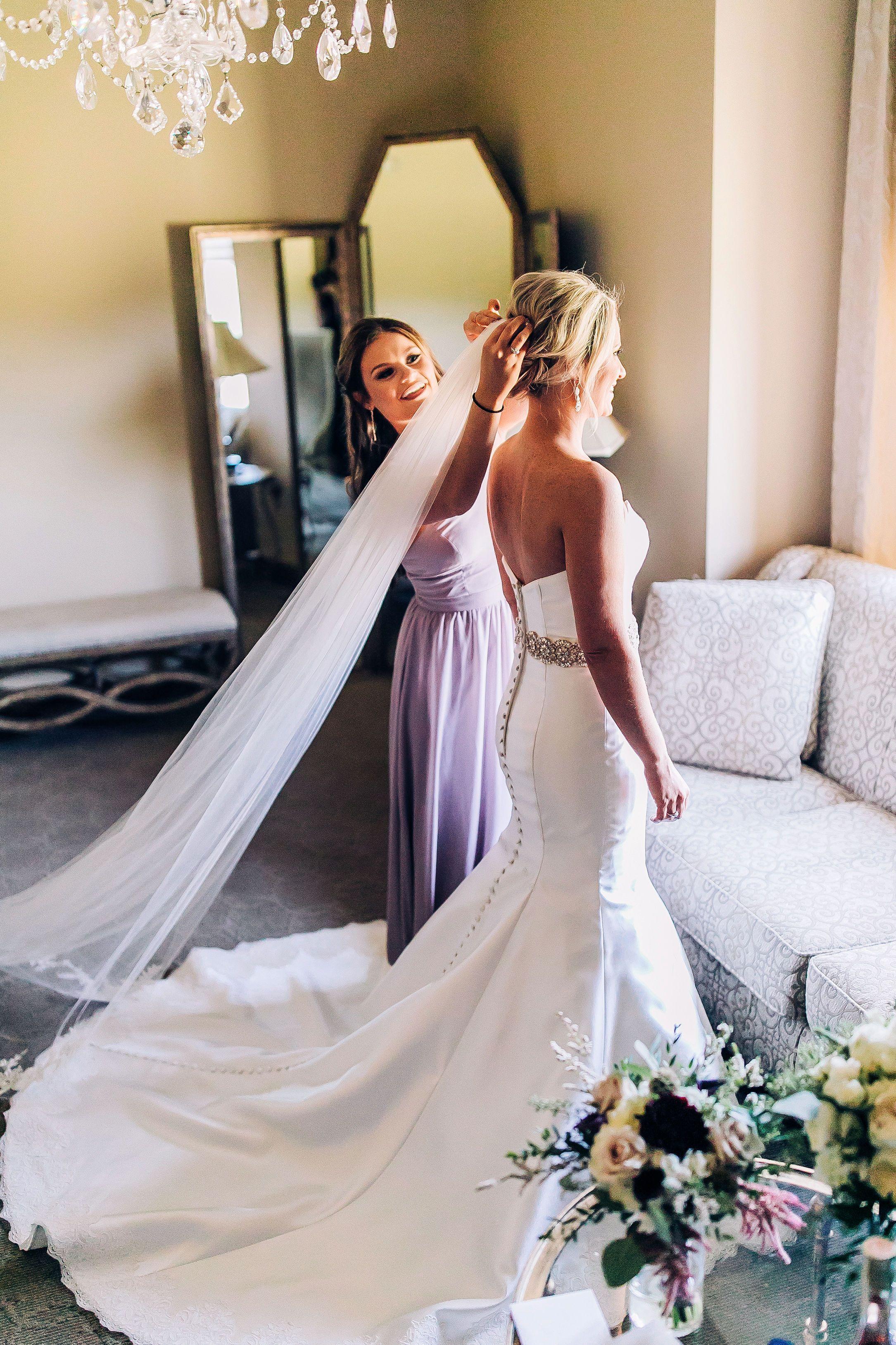 Sarah Emily Hart Bridal Kansas City Wedding Dresses City Wedding Dress Wedding Dresses Wedding Dresses Photos