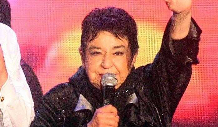 Cecilia será dada de alta tras pasar dos meses internada en Hospital de Antofagasta - Ahoranoticias.cl (Comunicado de prensa)