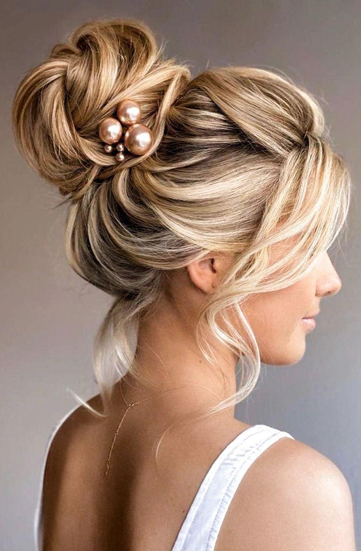 bridal hair;wedding hairstyles;wedding hairstyles