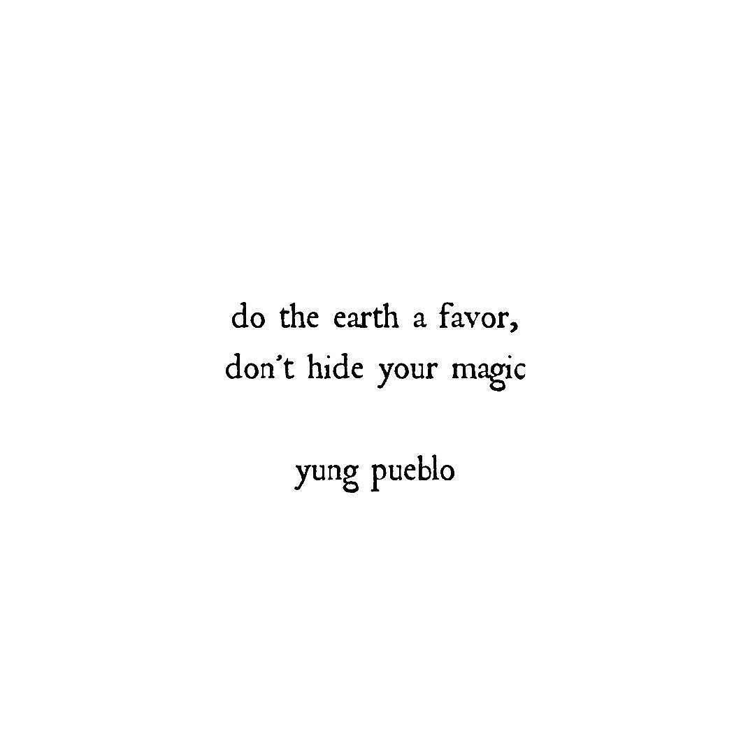 Pin by Jessica Zanotti on • words • | Short meaningful ...