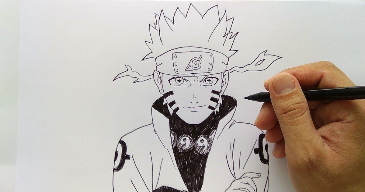 Wow 23 Sketsa Gambar Anime Keren Hitam Putih 22 Koleksi Gambar Sketsa Anime Keren Terbaru 2019 Gambar Pedia Sekian Galeri Foto S Lukisan Kartun Gambar Anime