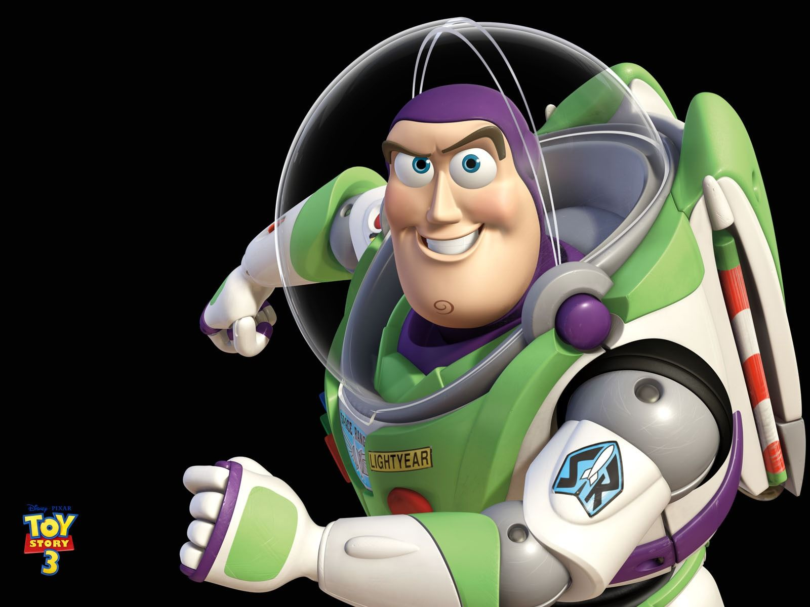 Uncategorized Buzz Lightyear Videos buzz lightyear google search toy story pinterest story