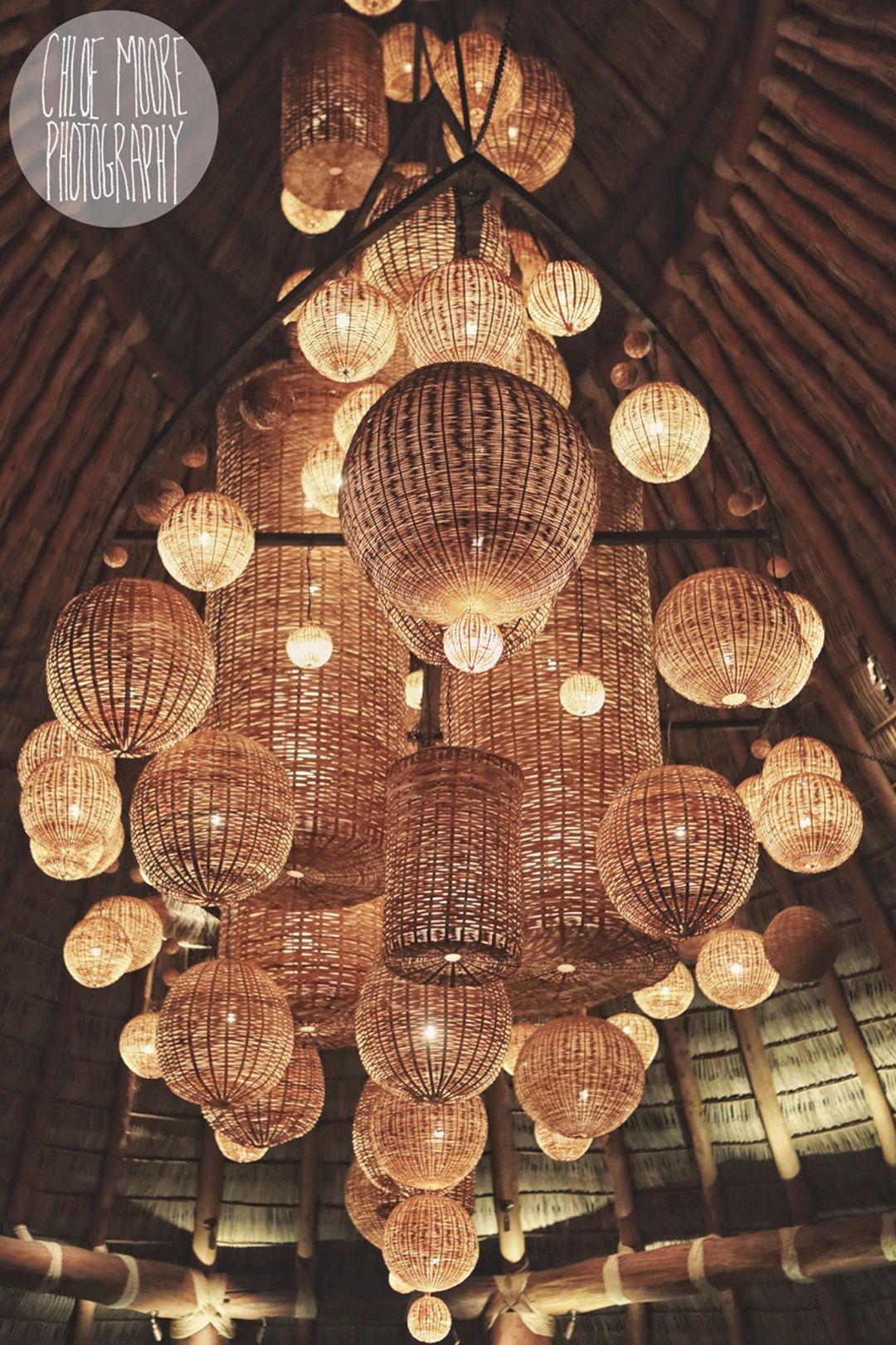 50 Unique Basket Pendant Light Fixture For Unique Home Freshouz