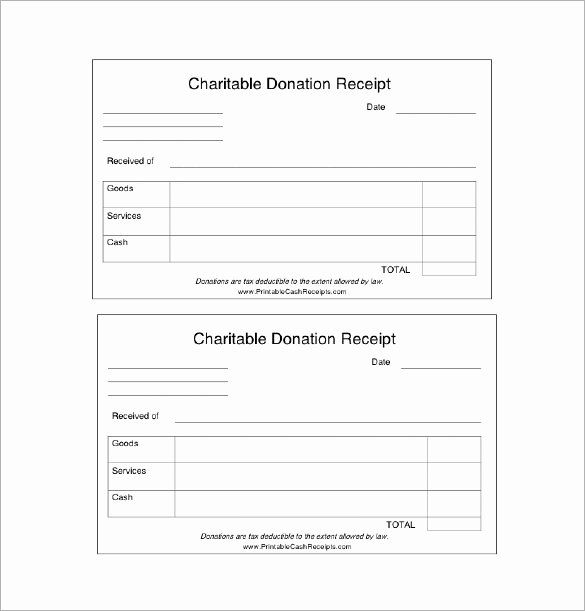 Free Donation Receipt Template New Donation Receipt Template 12 Free Word Excel Pdf Receipt Template Letter Template Word Invoice Template Word