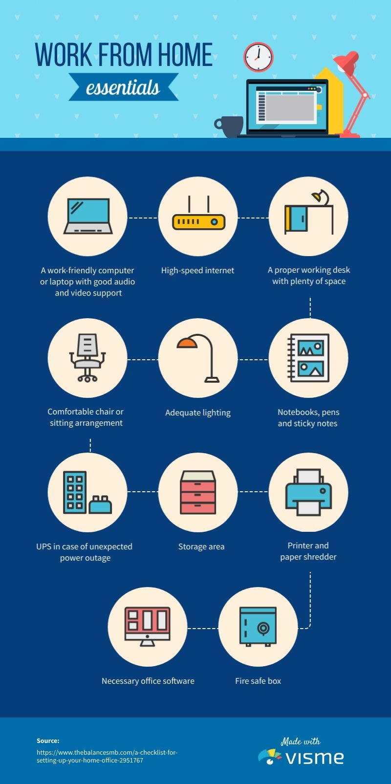Pin on Infographics templates madewithvisme