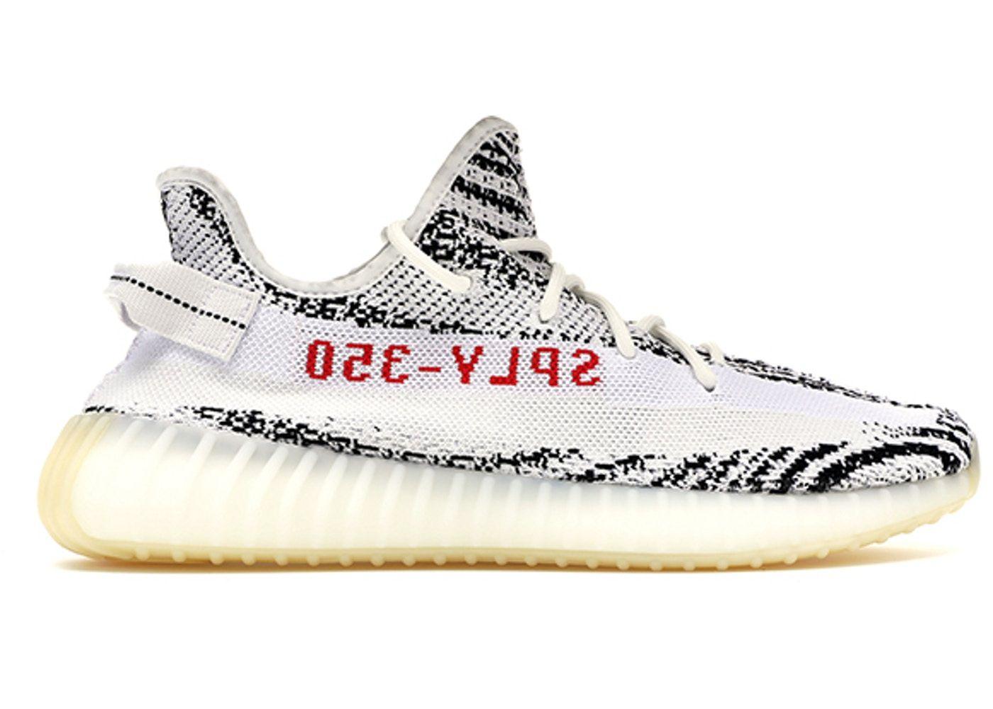 adidas yeezy schoenen