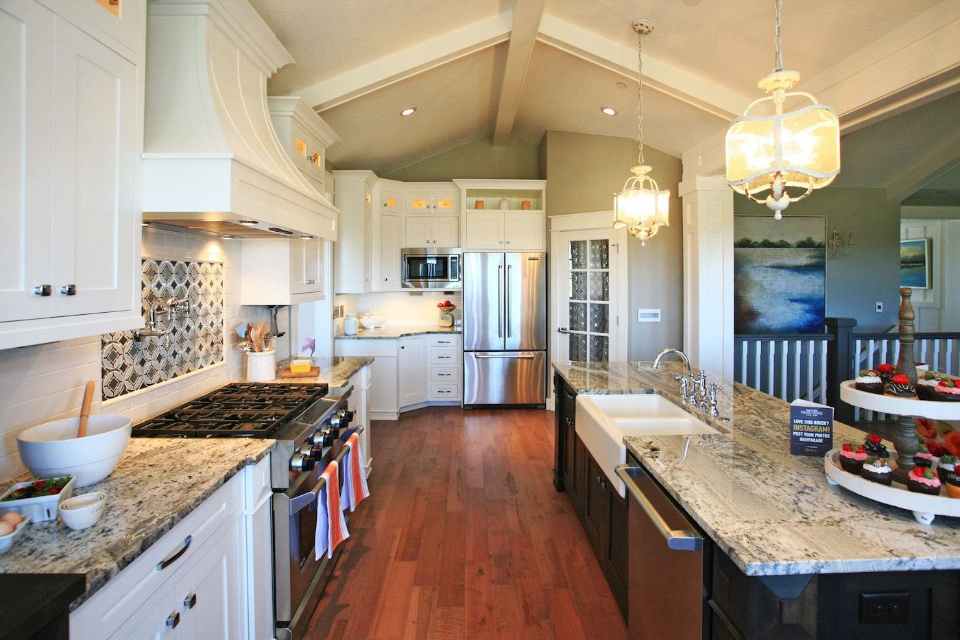 mckinley - arive homes | dream home | pinterest | kitchens, pantry