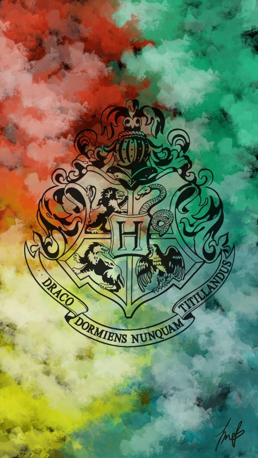 Pin On Poudlard Hintergrundbilder Hintergrund Iphone Harry Potter Hintergrund