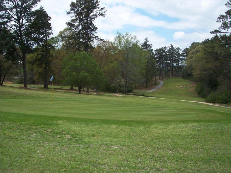 6329a0a94e44d7ece335aaefeee0dbc5 - Lake View Golf Course Callaway Gardens
