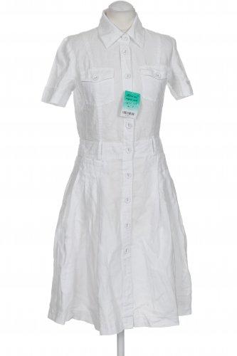 ubup   Hallhuber Damen Kleid DE 36 Second Hand kaufen ...