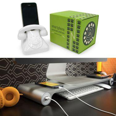 creative office supplies. 3342 Unique Fun And Creative Office Supplies Decor 2