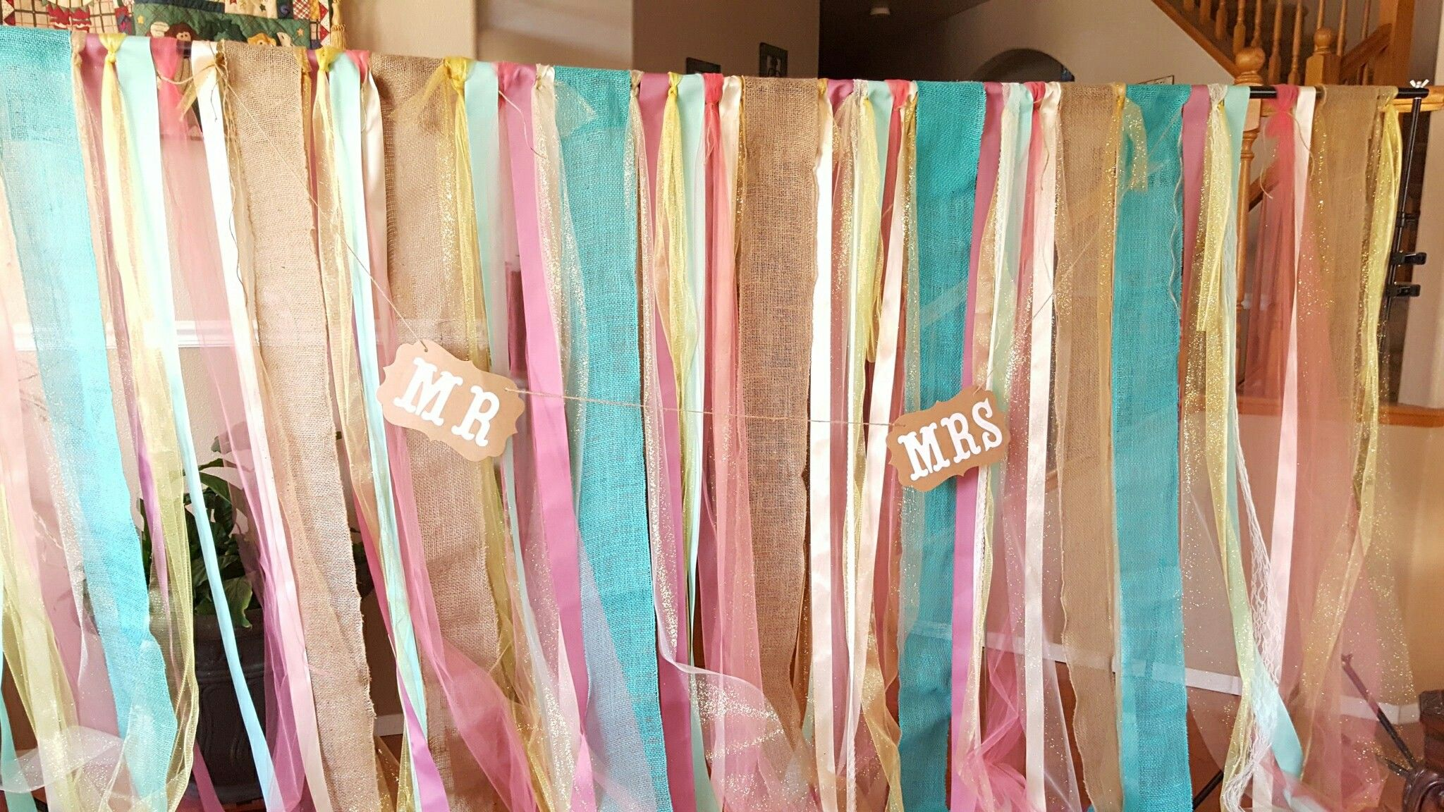 Pin by flo custom made on wedding backdrop diy pinterest