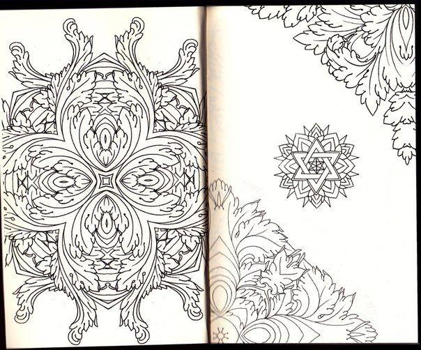 Thomas Hooper Book Of Lines