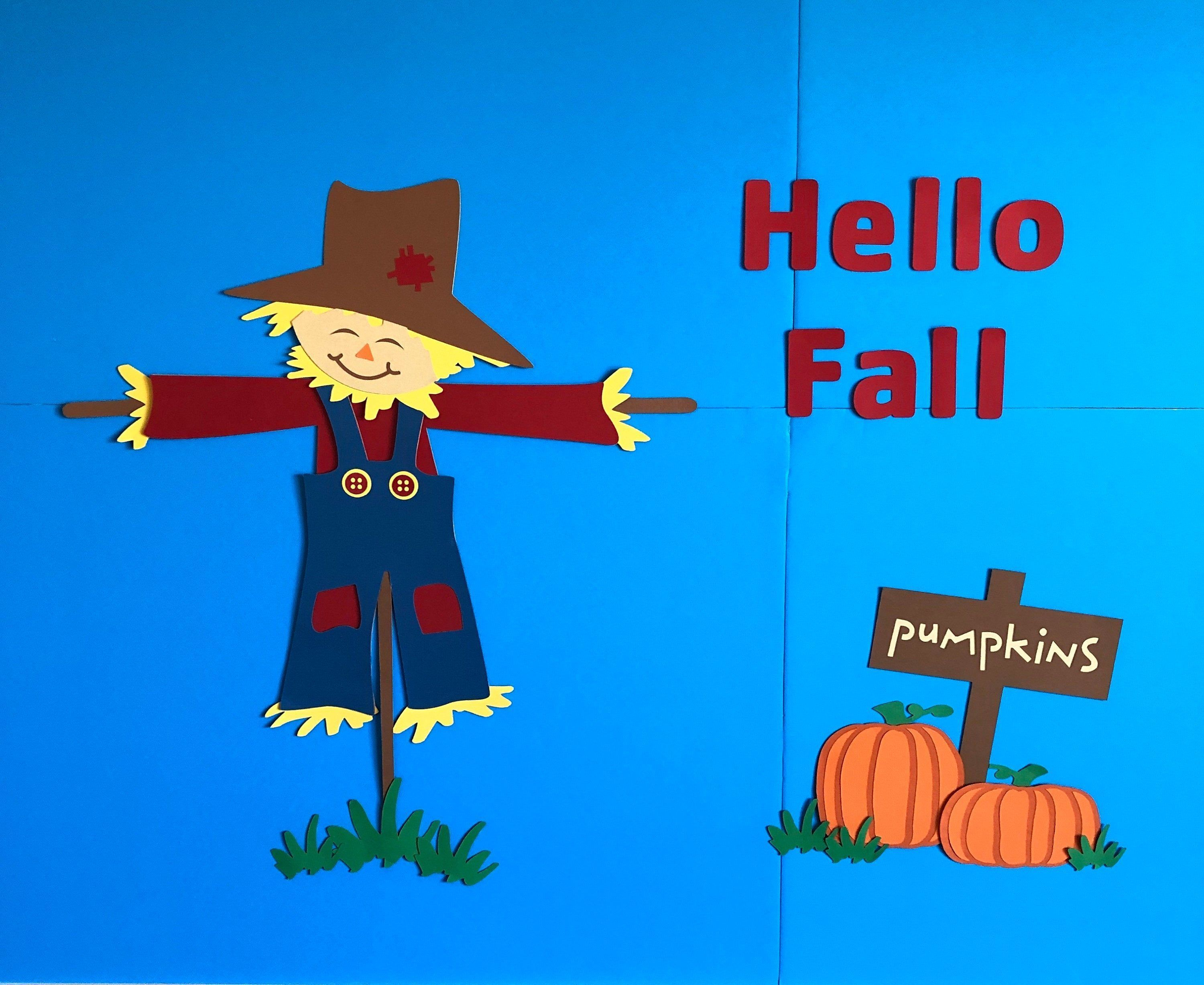 Fall Bulletin Board Set, Scarecrow Bulletin Board Set, Halloween Bulletin Board, Scarecrow Classroom Decorations, Scarecrow Door Decoration #pumpkinpatchbulletinboard Fall Bulletin Board Set, Scarecrow Bulletin Board Set, Halloween Bulletin Board, Scarecrow Classroom Decorations, Scarecrow Door Decoration #fallbulletinboards Fall Bulletin Board Set, Scarecrow Bulletin Board Set, Halloween Bulletin Board, Scarecrow Classroom Decorations, Scarecrow Door Decoration #pumpkinpatchbulletinboard Fall B #falldoordecorationsclassroom