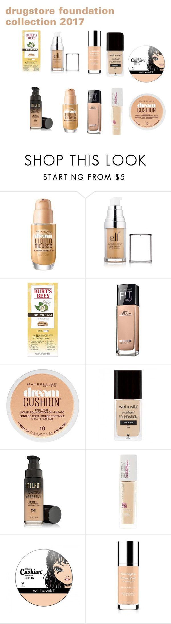 Most Repinned Hair & Beauty Pinterest Pins | Repinned.net