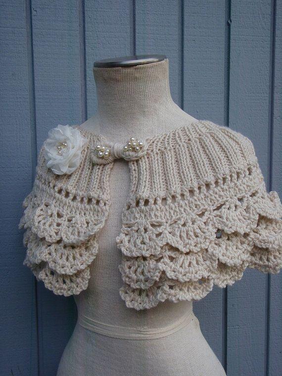 Wedding shawl, Bridal shawl, Wedding accessories, Bridal ...