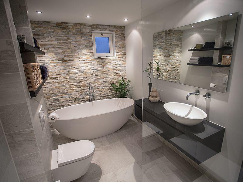 Badkamer Utrecht Centrum | Bathroom inspiration, Toilet and Interiors