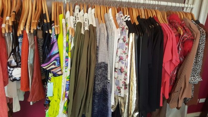 New arrivals 1/7 Rutherford road Seaford Vic melb Aus