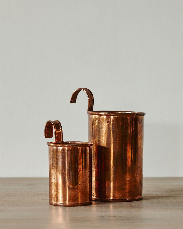 Copper Cups Copper Cups Copper Ware Copper