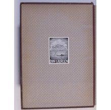 Chet Ross Rare Books » Die österreichisch-ungarische Nordpol-expedition in den Jahren 1872-1874,
