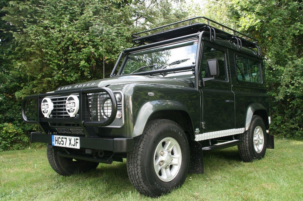 Image result for Land Rover kenya