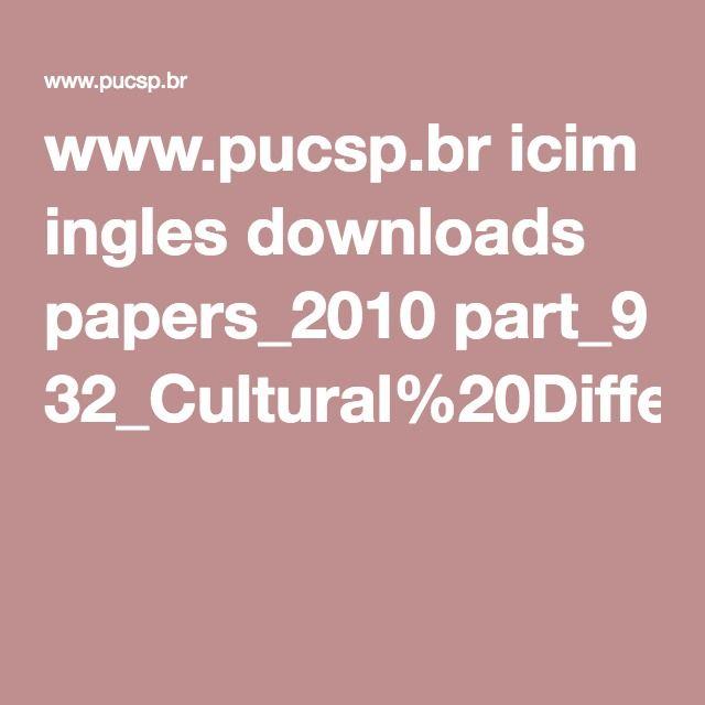bompasandparr images files - photo editor job description