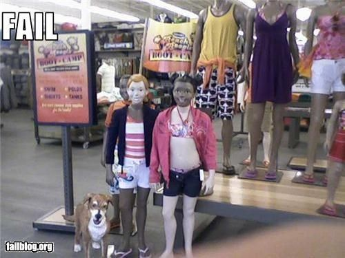 Inappropriate Store Mannequins! When You see It... #wtf http://whycuzican.co/inappropriate-store-mannequins-when-you-see-it-1