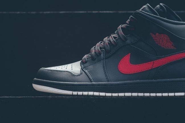 Pin by Jumpmankicks on Air Jordans | Jordans, Air jordans