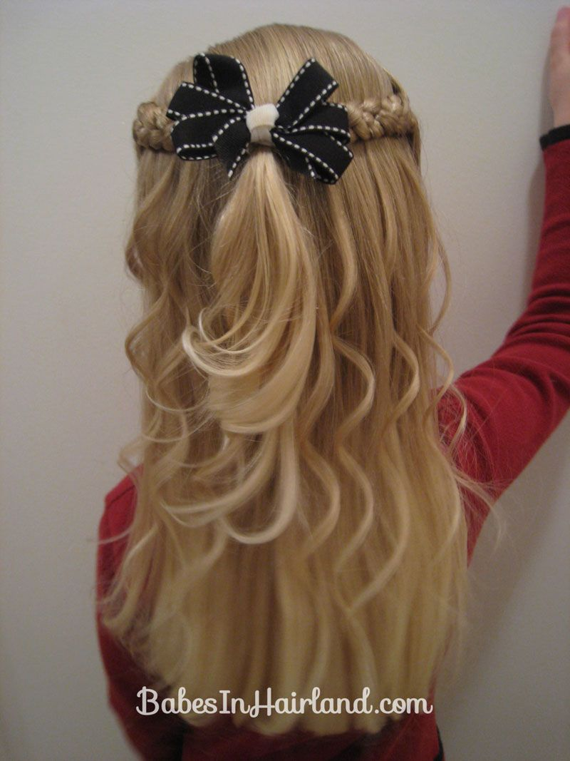 Boy hairstyle with braids our try at tween braids  hair style  pinterest  hair styles