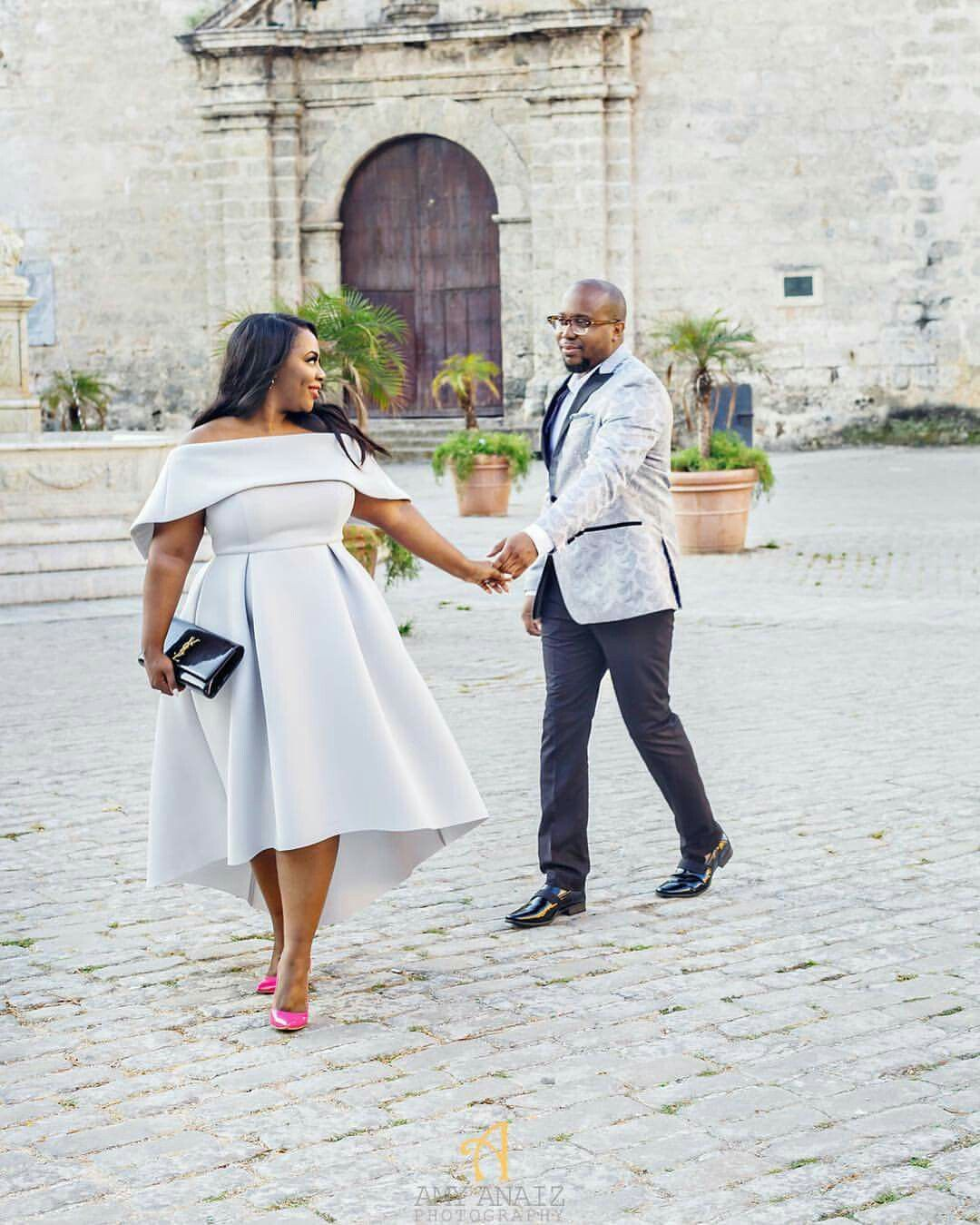 Pin by fatimah zeba on cute couples pinterest weddings africans
