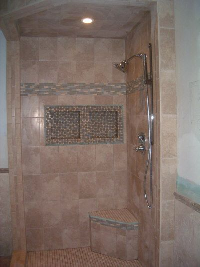Porcelain tiles showers walls design ceramic shower tile bathroom floor decorative - Decorative bathroom tiles ...