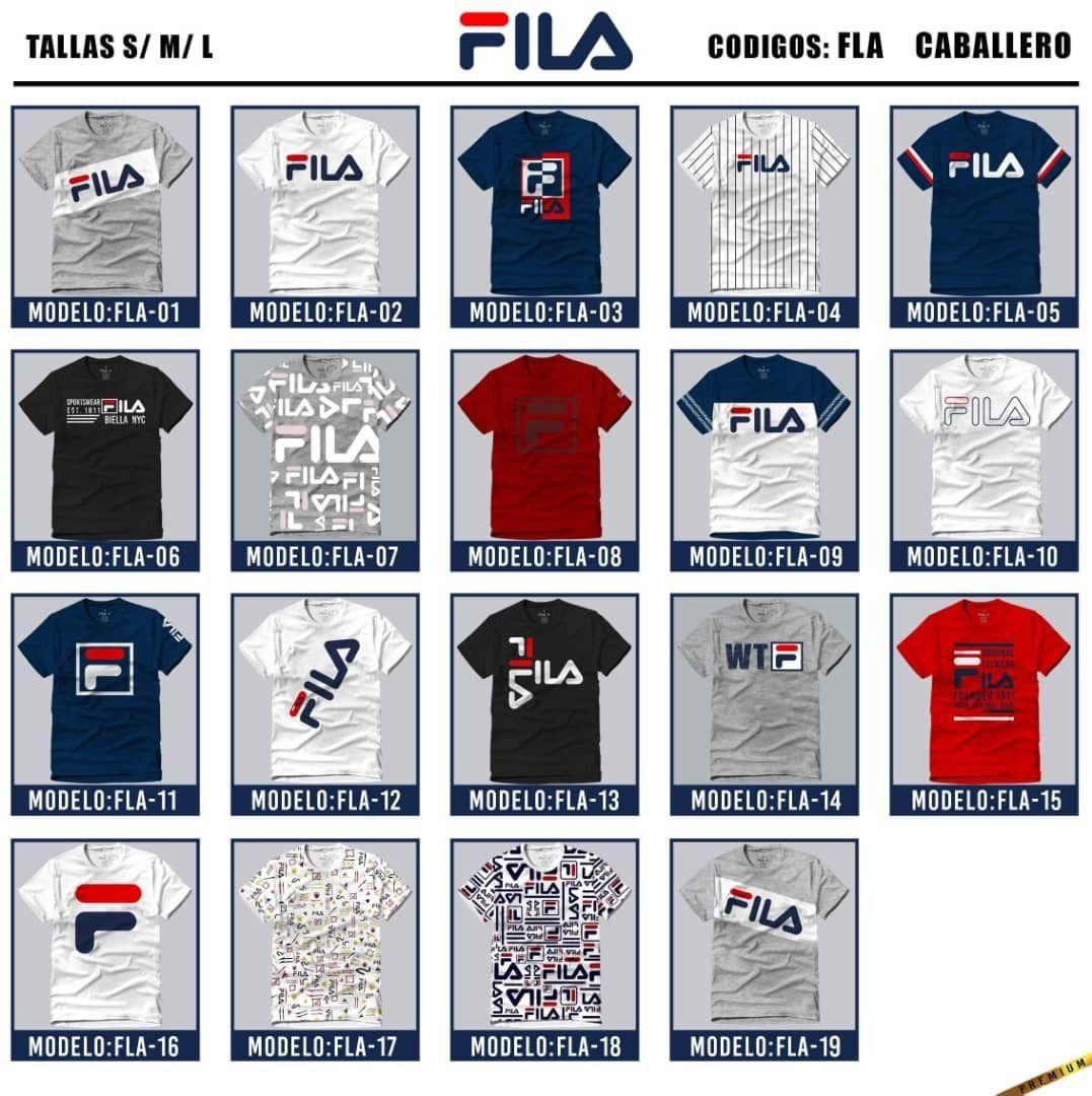 9dd25ac5d Franelas Nike, Jordan, adidas, Tommy, Armani - Bs. 3.600,00 en ...