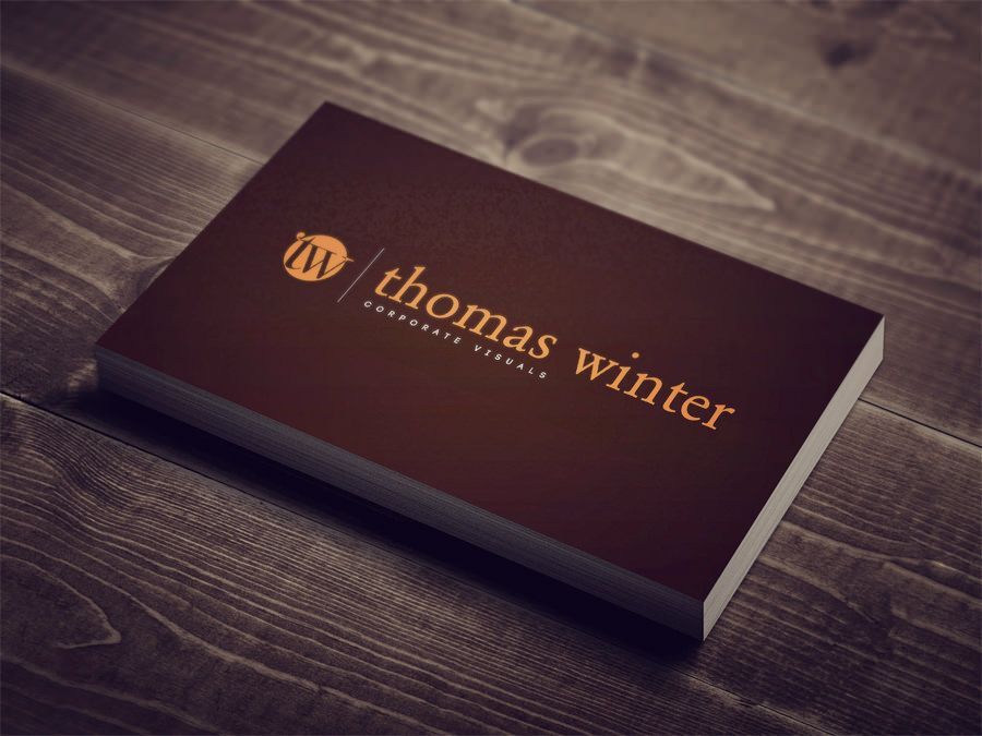 5 Tips for a Successful Business Card Design - Business Card Tips ...