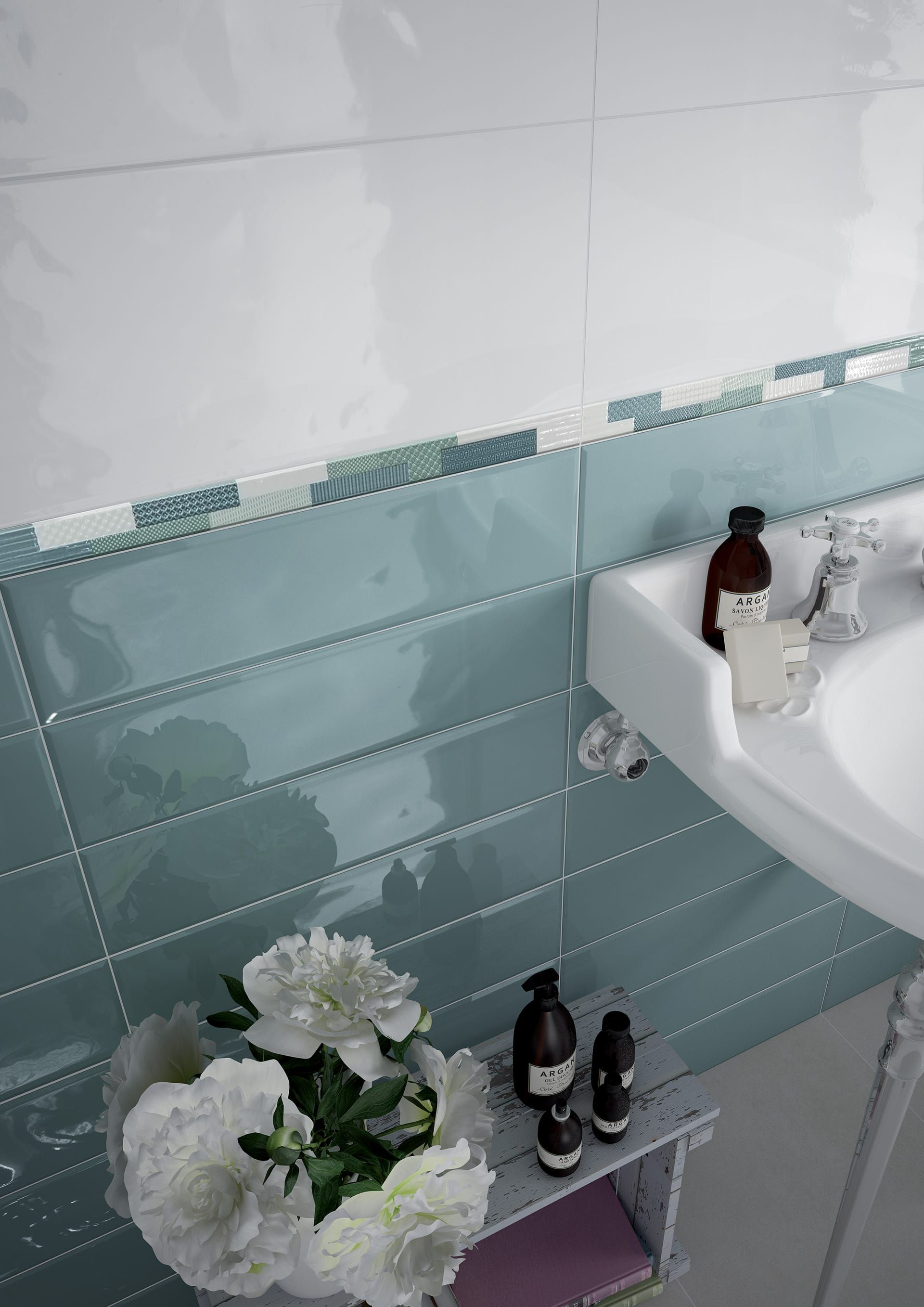 View the Ricchetti Pittura collection at SS Tile and Stone. We\'re ...