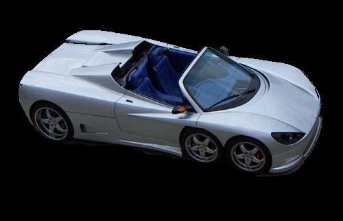 Bugatti de 6 rodas - Pesquisa Google