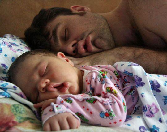 Pin by Kim Olson on photography - babies   Newborn