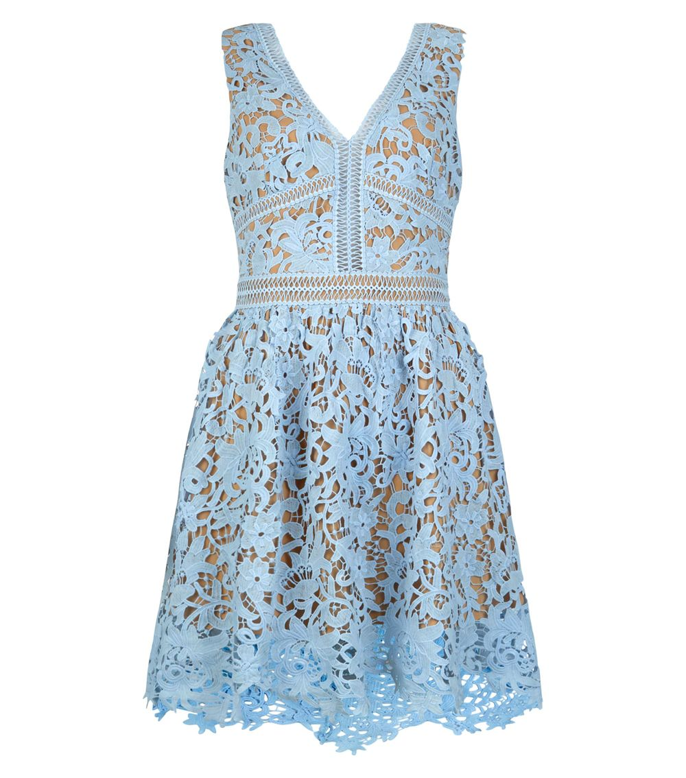 65 Summer Wedding Guest Dresses: Our Top Picks | Wedding guest ...