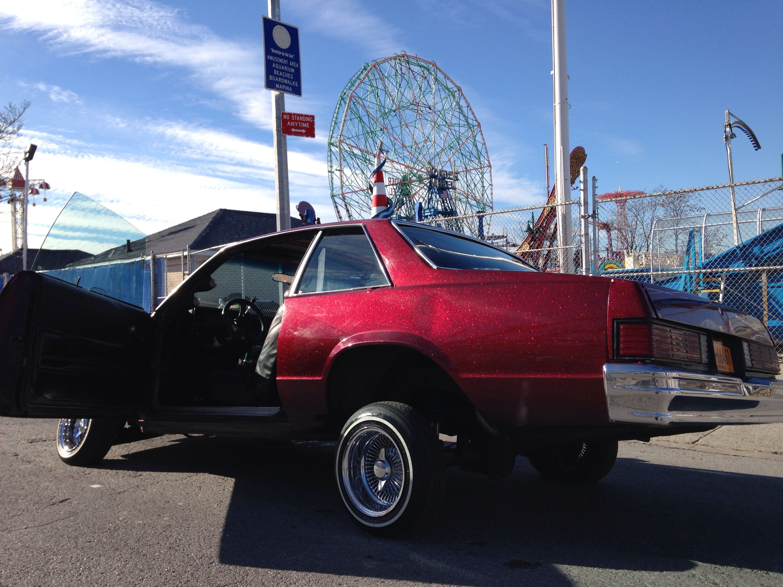 632b0da6e6484737f6005eaa1e1bb130 Take A Look About 1980 Monte Carlo for Sale with Mesmerizing Photos Cars Review