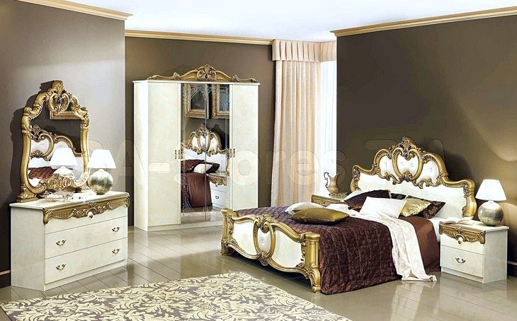 Perfect The Best Bedroom Furniture Stores In New York City , Right Now, Bedroom  Furniture
