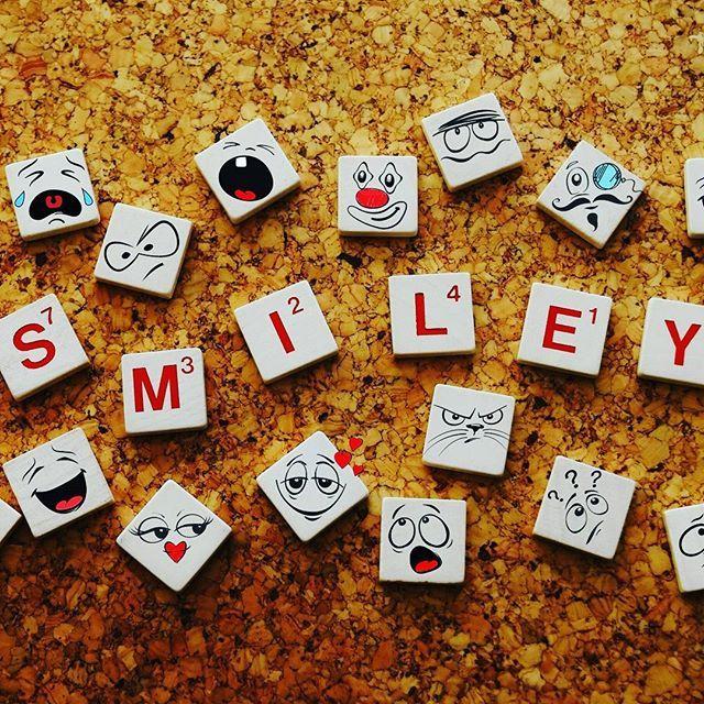 ¡Estrenamos #blog! 'Marketing Emocional: en el corazón del #consumidor' https://t.co/Tx2sSTe4C6 #MarketingDigital #Vaunpez ❤️💻