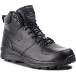 Photo of Reduced trekking shoes & trekking boots for men
