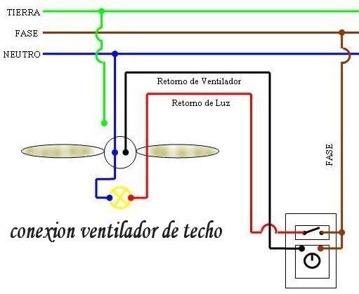 Pin En Esquemas Electricos