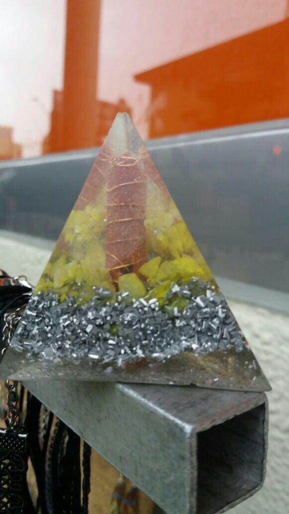 Piramide energetica | piramide energetica | Pinterest
