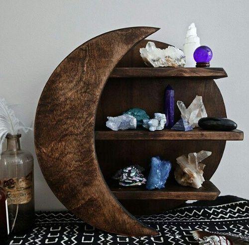Pin von Voilà Valeria auf DIY) Pinterest Möbel, Wohnen und - dekorative regale inneneinrichtung