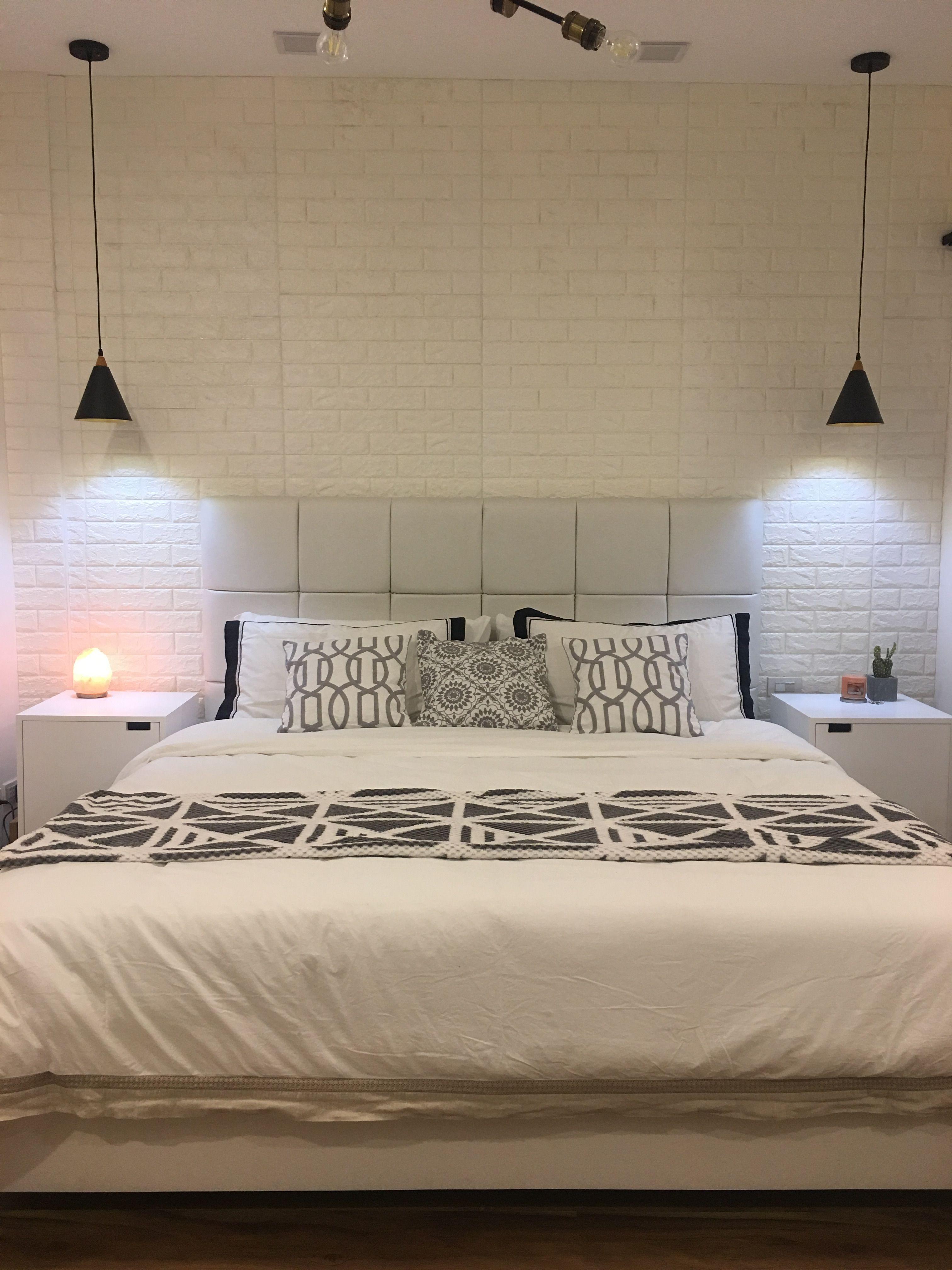 10 cheap and easy unique ideas minimalist bedroom ikea gray minimalist bedroom cozy headboards minimalist interior design home minimalist bedroom ikea walk