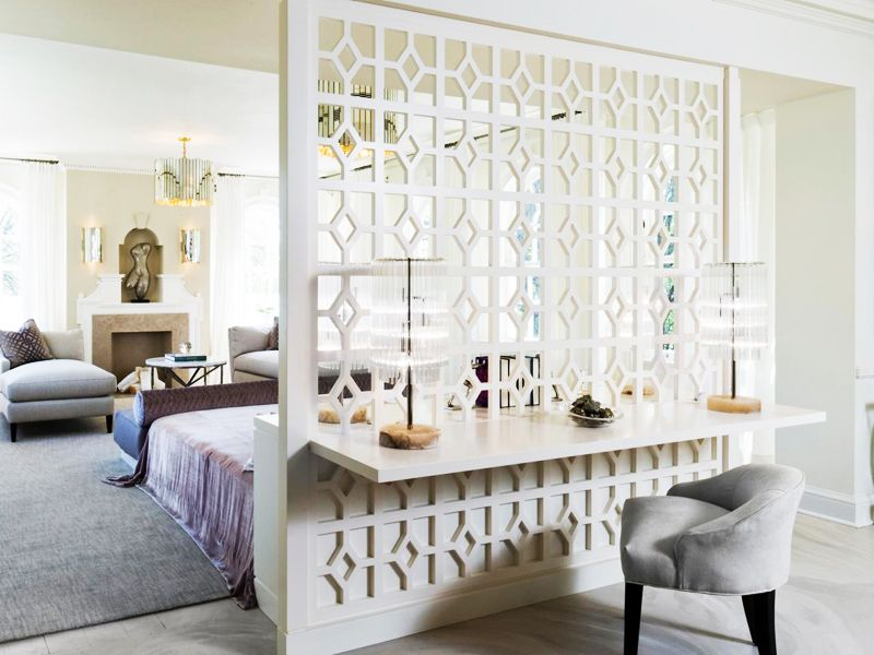 20 Room Dividers Home Design Ideas  Divider Apartment Ideas And Room Glamorous Living Room Divider Design Ideas Design Ideas