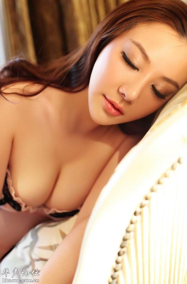 asian-girl-in-nj